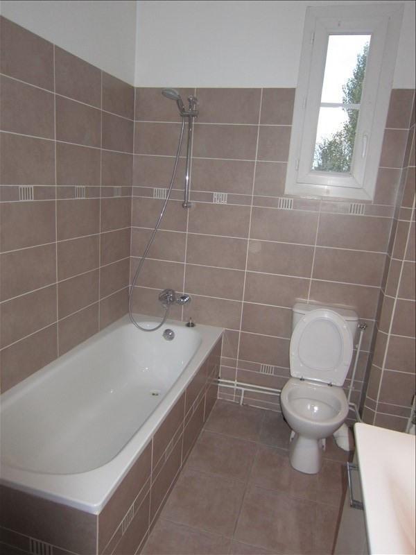 Location appartement Maisons-laffitte 896€ CC - Photo 4