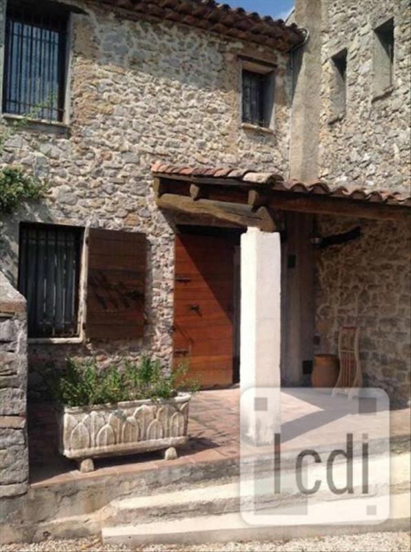 Vente de prestige maison / villa Tourves 733000€ - Photo 2