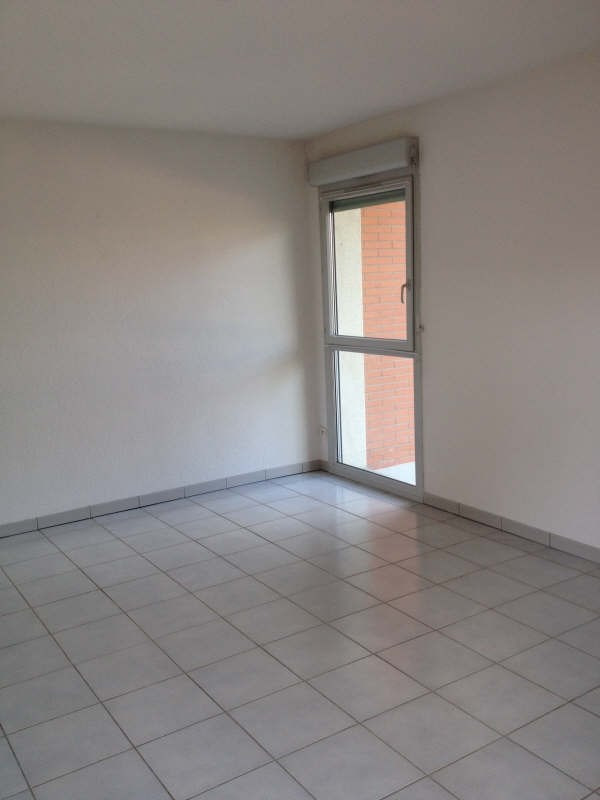 Location appartement Toulouse 693€ CC - Photo 5