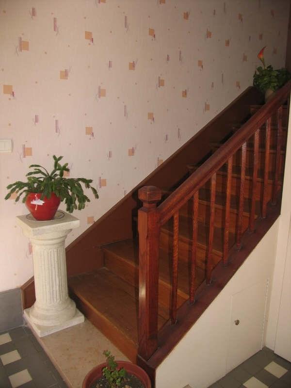 Sale house / villa Brantome 174900€ - Picture 7