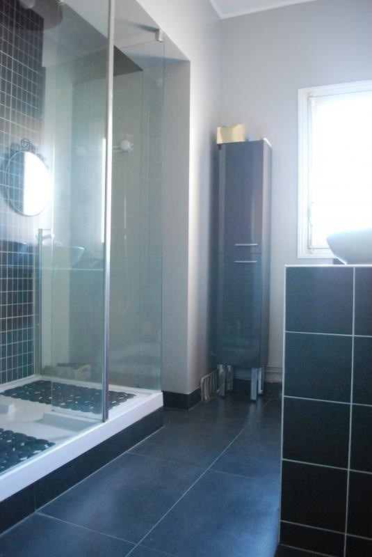 Vente de prestige appartement Rueil malmaison 502 000€ - Photo 4