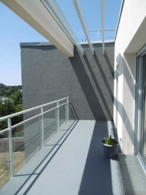 Sale apartment Auray 352 250€ - Picture 3