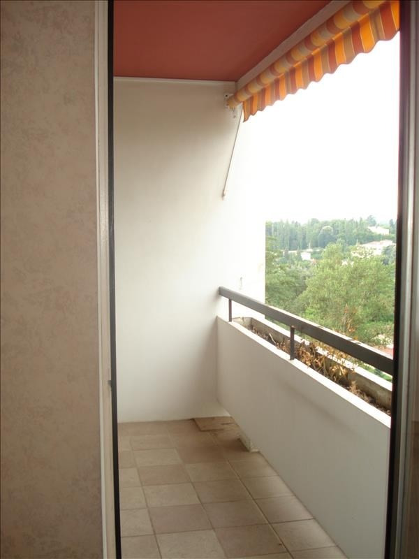 Vente appartement Ecully 169000€ - Photo 1