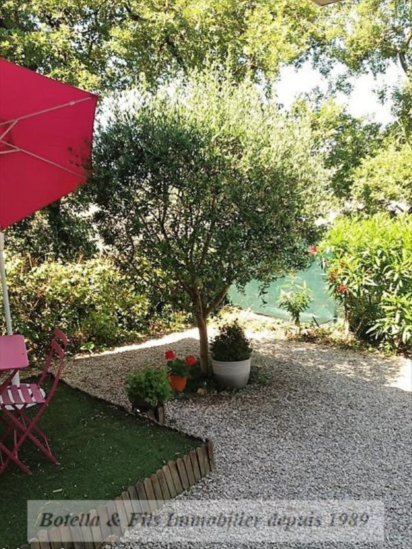 Sale apartment Bagnols sur ceze 149000€ - Picture 2