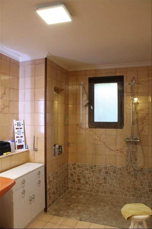 Sale house / villa Beziers 325000€ - Picture 6
