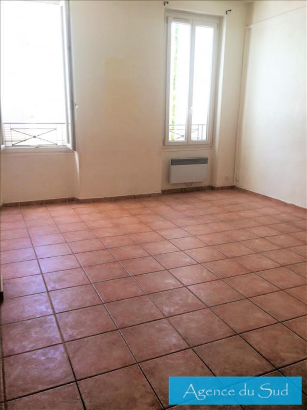 Location appartement Aubagne 471€ +CH - Photo 1