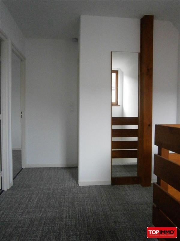 Location appartement Colmar 995€ CC - Photo 8