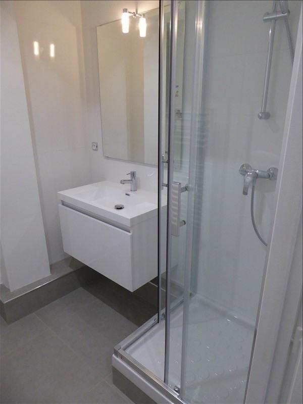 Rental apartment Marseille 5ème 590€ CC - Picture 4
