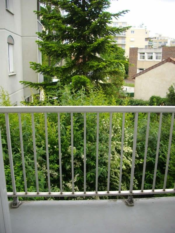 Rental apartment Chatou 692€ CC - Picture 7