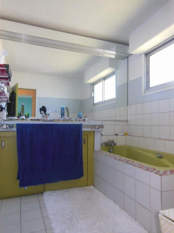 Sale house / villa Odos 326000€ - Picture 3