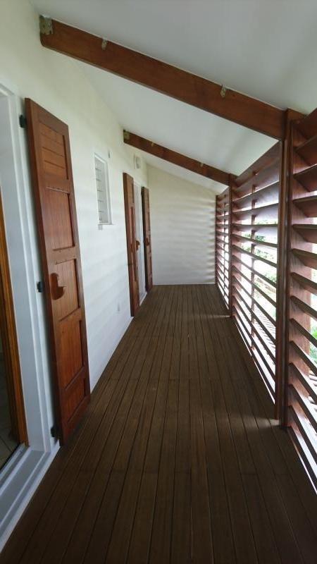 Sale house / villa St paul 391000€ - Picture 3