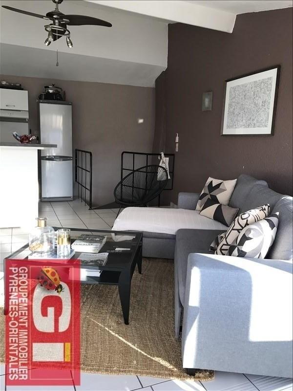Location appartement Perpignan 565€ CC - Photo 4