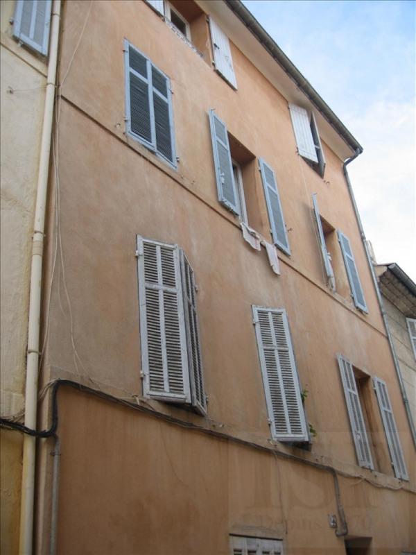 Vente appartement Aix en provence 150000€ - Photo 4