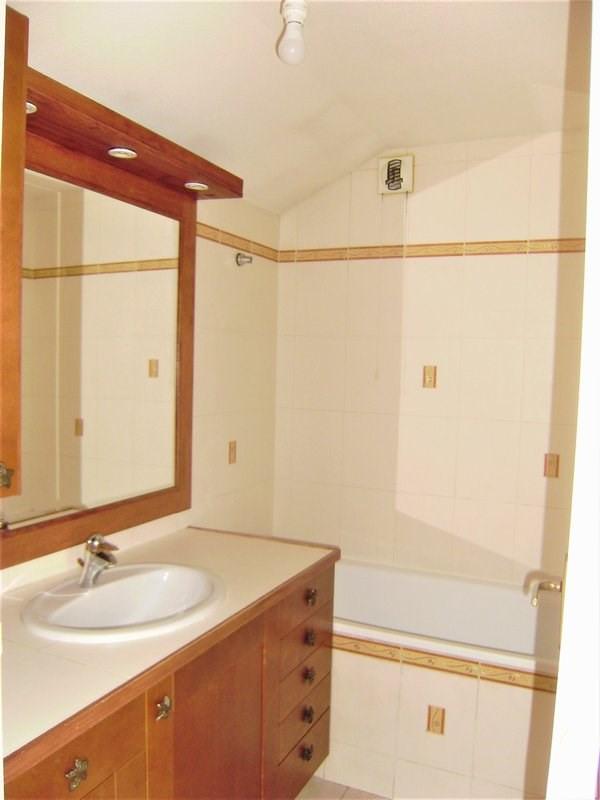 Sale apartment Francheville 274000€ - Picture 9