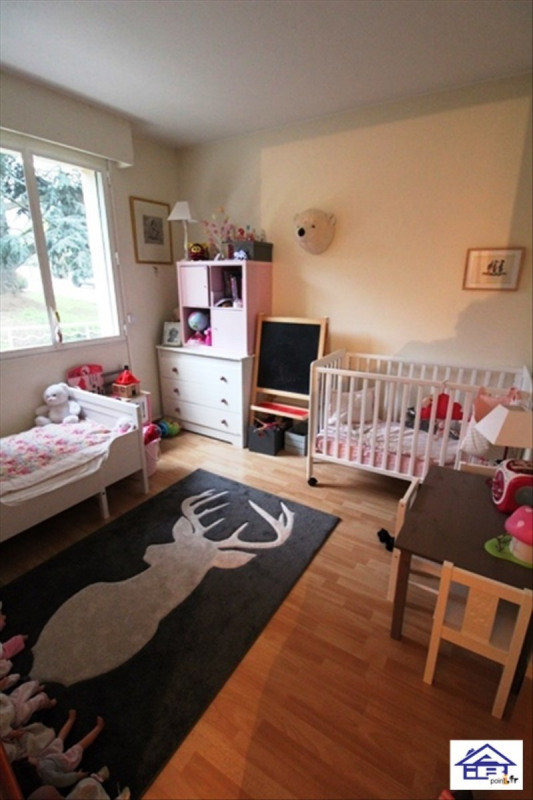 Sale apartment Saint germain en laye 400000€ - Picture 6