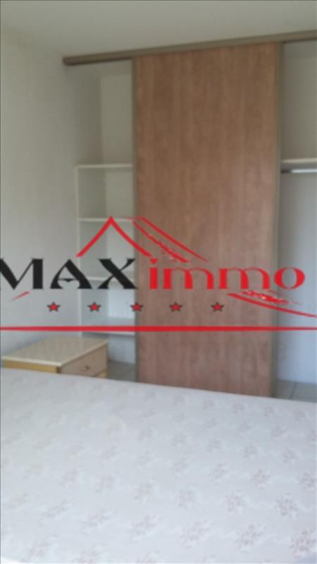 Location appartement St pierre 900€ CC - Photo 4