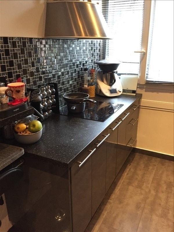Vente appartement Drancy 177000€ - Photo 4