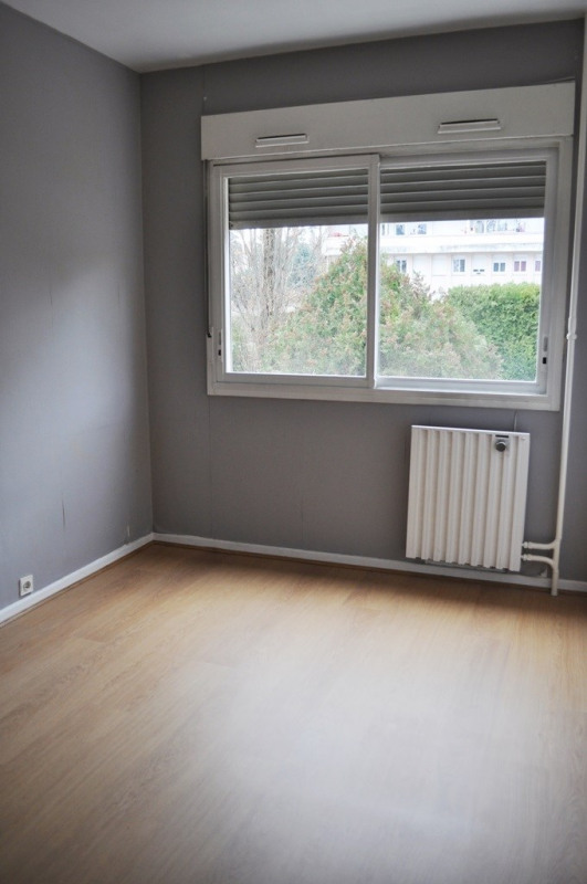 Sale apartment Lyon 5ème 234 000€ - Picture 7