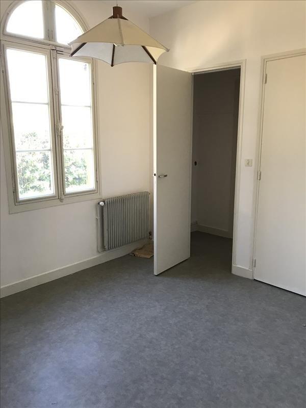 Sale house / villa Onesse et laharie 275000€ - Picture 11