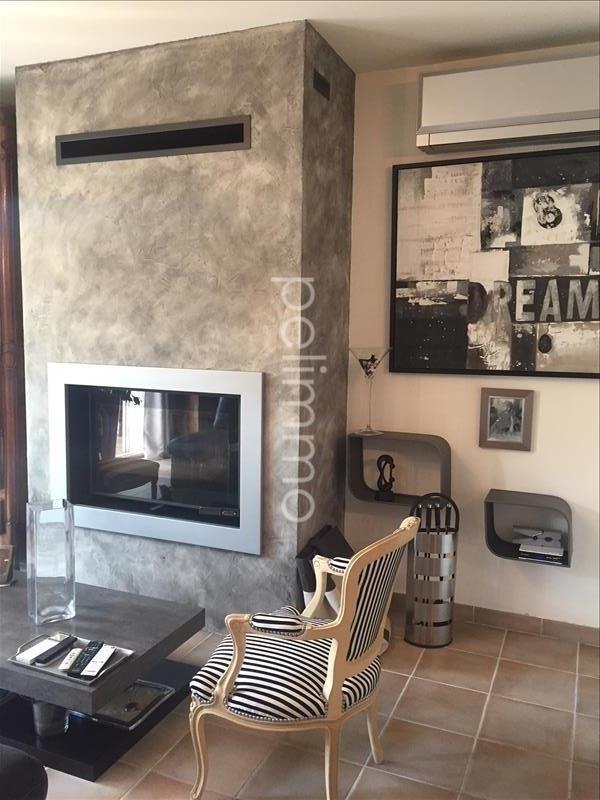 Vente maison / villa Salon de provence 330000€ - Photo 5