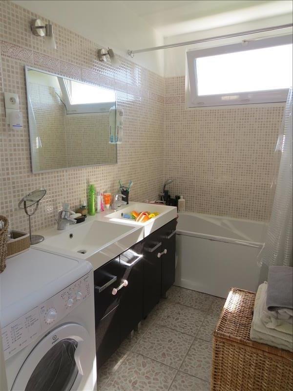 Vente appartement Maisons-laffitte 330000€ - Photo 5