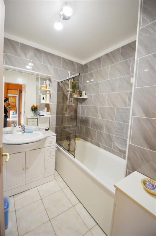 Revenda apartamento Sartrouville 210000€ - Fotografia 7