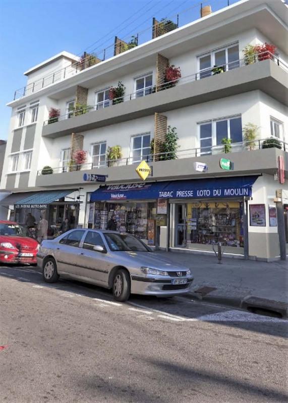 Vente local commercial Avignon 59000€ - Photo 1