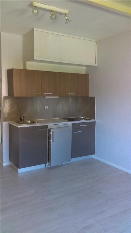 Vente appartement Marsillargues 87000€ - Photo 4
