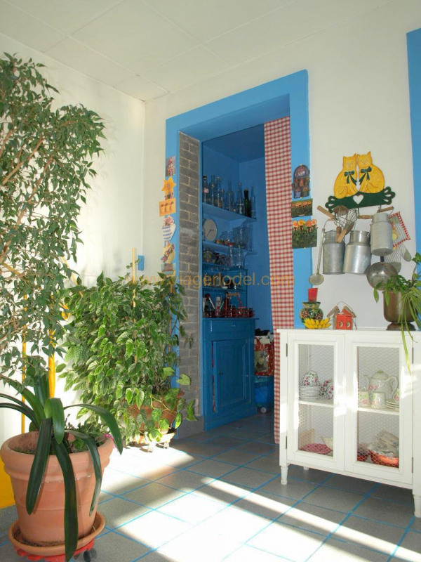 Venta  casa Saint-genest-malifaux 280000€ - Fotografía 15