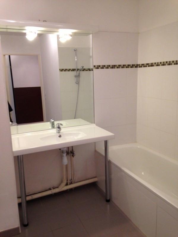 Location appartement Lipsheim 595€ CC - Photo 8