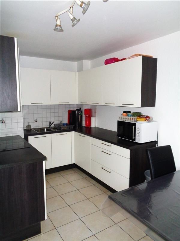 Verhuren  appartement Weyersheim 840€ CC - Foto 2