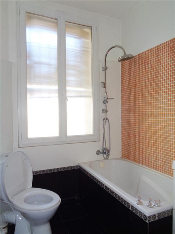 Location appartement Toulon 819€ CC - Photo 8