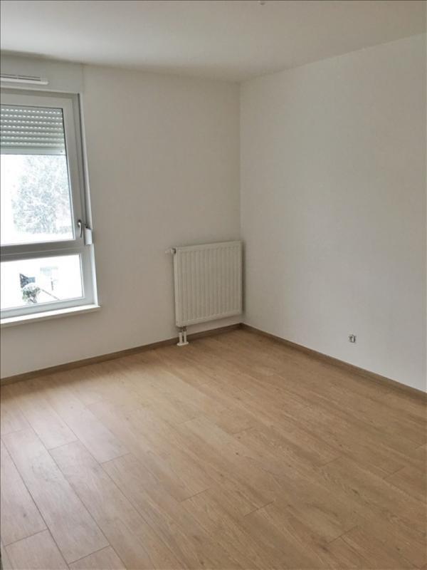 Sale apartment Souffelweyersheim 209000€ - Picture 3