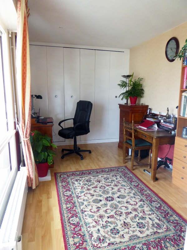 Location appartement Elancourt 1125€ CC - Photo 4