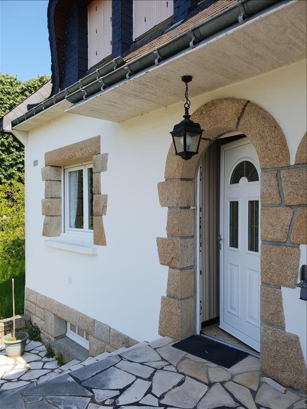 Vente maison / villa Le bono 299620€ - Photo 4
