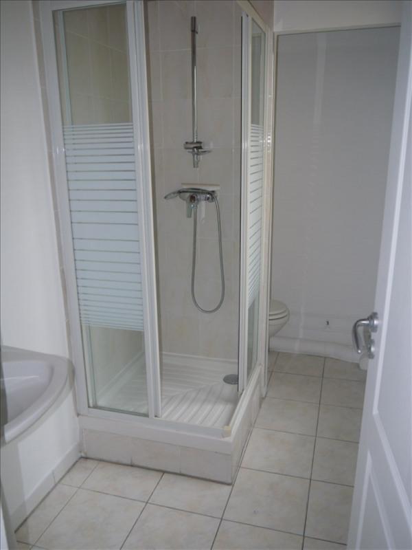 Location appartement Conflans ste honorine 690€ CC - Photo 6