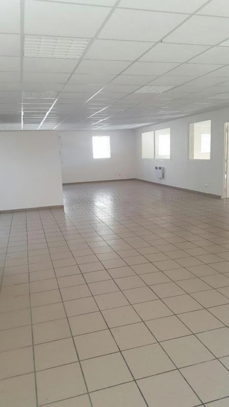 Location Bureau Champigny-sur-Marne 0