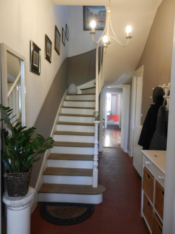 Vente maison / villa Le mans 436800€ - Photo 8