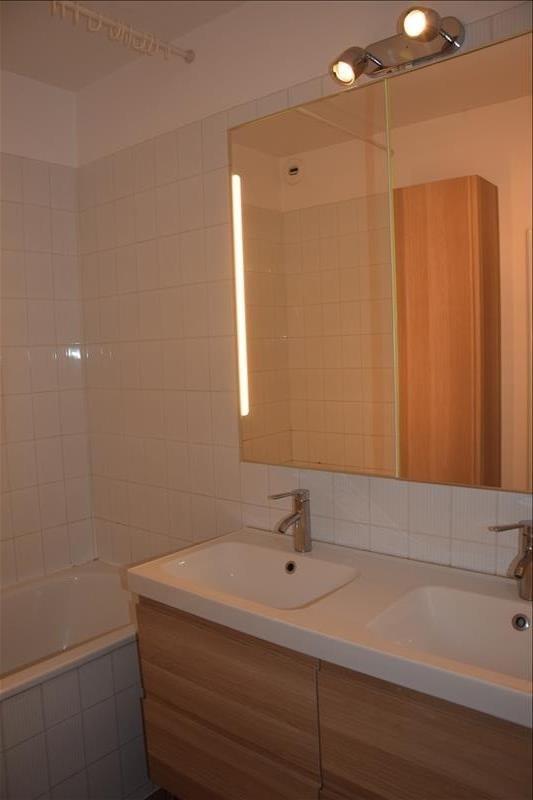 Rental apartment Toulouse 835€ CC - Picture 4