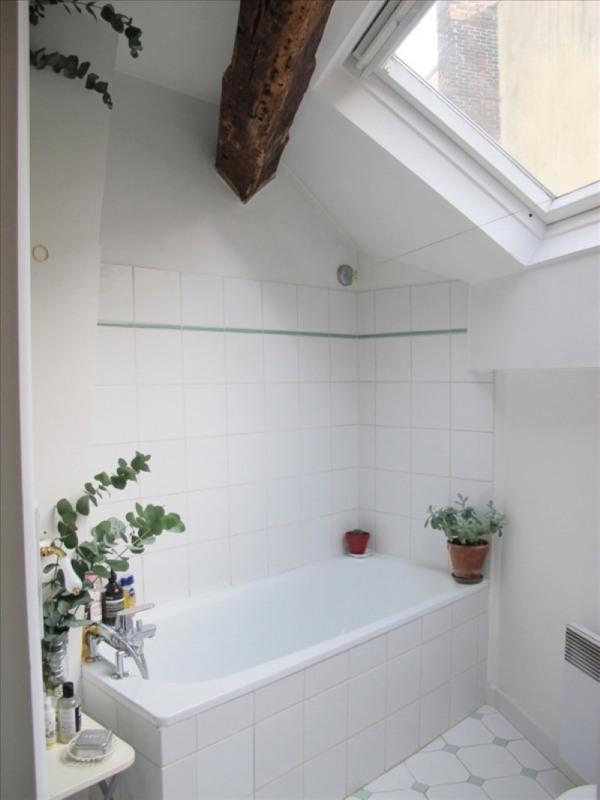 Location appartement St germain en laye 765€ CC - Photo 7