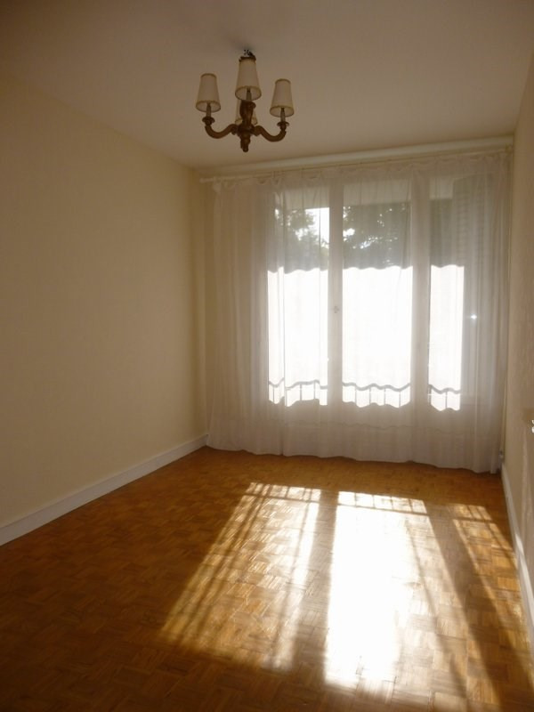 Location appartement Caen 565€ CC - Photo 7