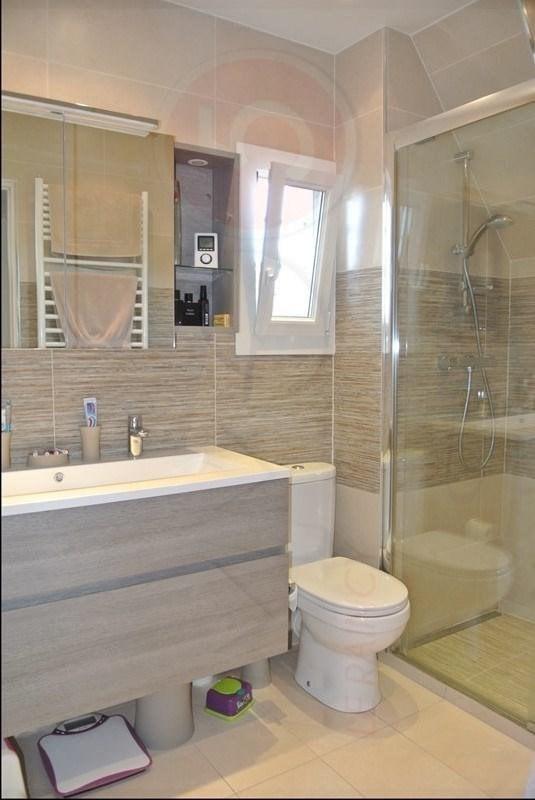 Vente maison / villa Le raincy 398000€ - Photo 10