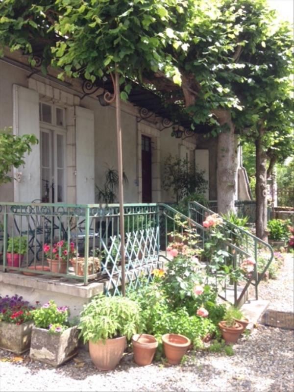 Deluxe sale house / villa Agen 388500€ - Picture 7