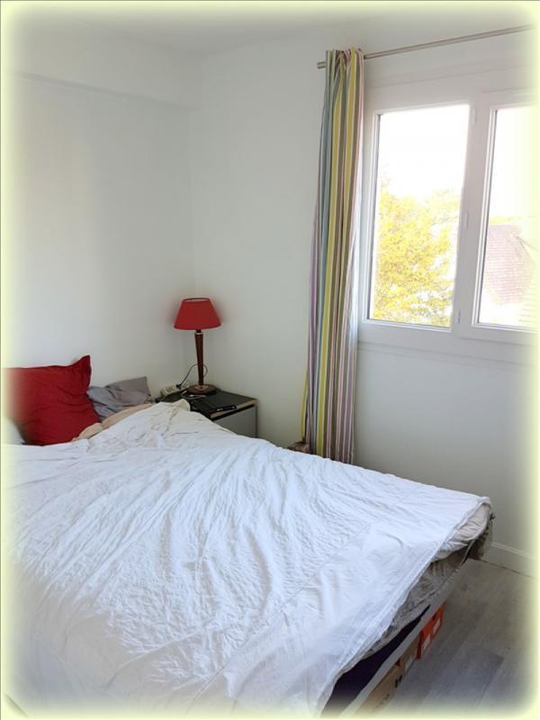 Vente appartement Villemomble 170000€ - Photo 5