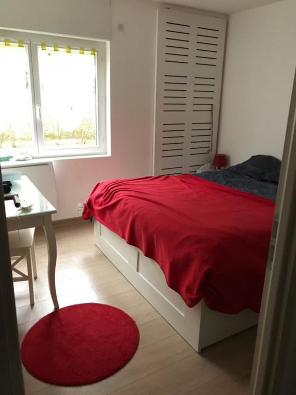 Vente appartement Caluire-et-cuire 295000€ - Photo 3