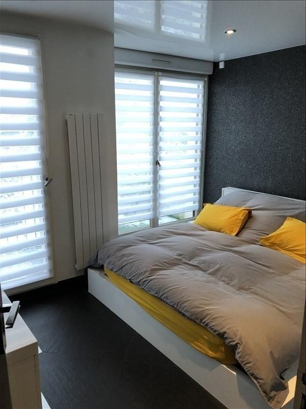 Sale apartment Vitry sur seine 390000€ - Picture 7