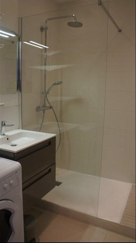 Location appartement St germain en laye 1550€ CC - Photo 6