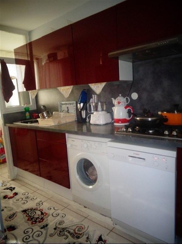Vendita appartamento Orange 99000€ - Fotografia 5