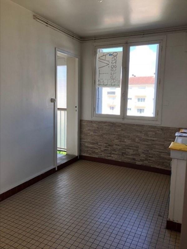 Vente appartement Billere 87000€ - Photo 5