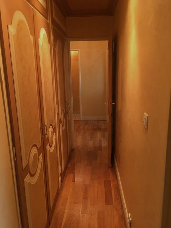 Vente appartement Bagnolet 130000€ - Photo 9